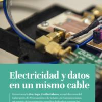 Revista.ING_5_16.pdf
