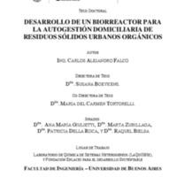 Tesis Doctoral C A Falcó.pdf