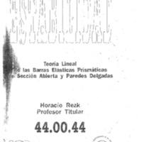 Ra000017_1.pdf