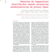 Revista.ING_2_26.pdf