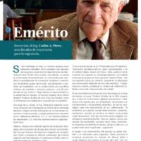 Revista.ING_2_38.pdf