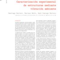 Revista.ING_5_26.pdf