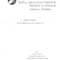 Ra000019_1.pdf