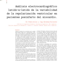 Revista.ING_1_22.pdf