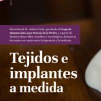 Revista.ING_2_14.pdf