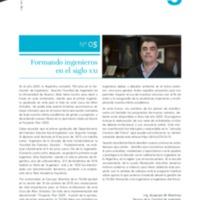 Revista.ING_5_4.pdf