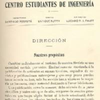 Revista_CentroEstudiantes_95_1.pdf