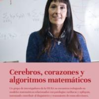 Revista.ING_2_8.pdf