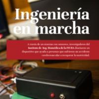 Revista.ING_2_11.pdf