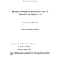 Vazquez_2017.pdf