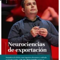 Revista.ING_5_32.pdf