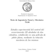CastroHebrero_2012.pdf