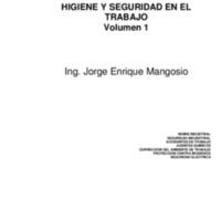 Rl000001_1.pdf