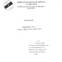Ra000018_1.pdf