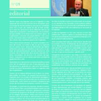 Revista.ING_1_05.pdf