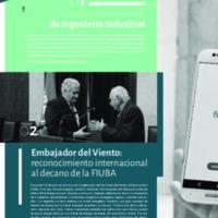 Revista.ING_2_6.pdf