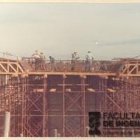 Puente Internacional Posadas-Encarnación. Acceso carretero.