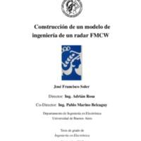Soler_2017.pdf