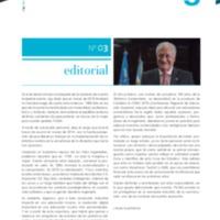 Revista.ING_3_4.pdf