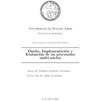 Zacchigna_2012.pdf