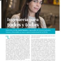 Revista.ING_5_34.pdf