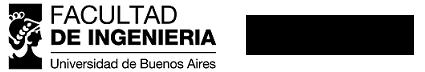 Repositorio Institucional FIUBA